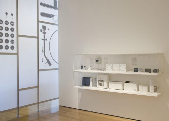 exhibit-Dieter_6.jpg