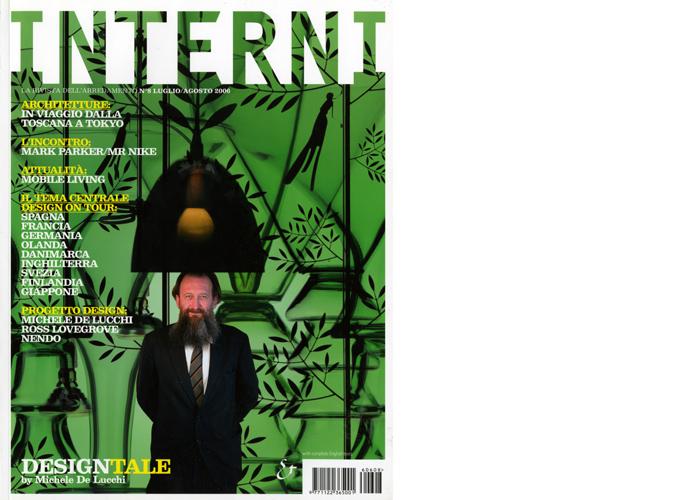 mag-interni_1.jpg