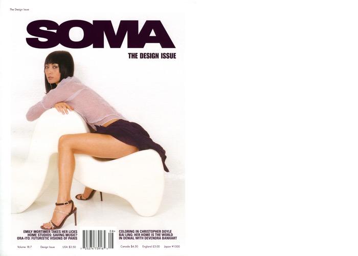 mag-soma_1.jpg