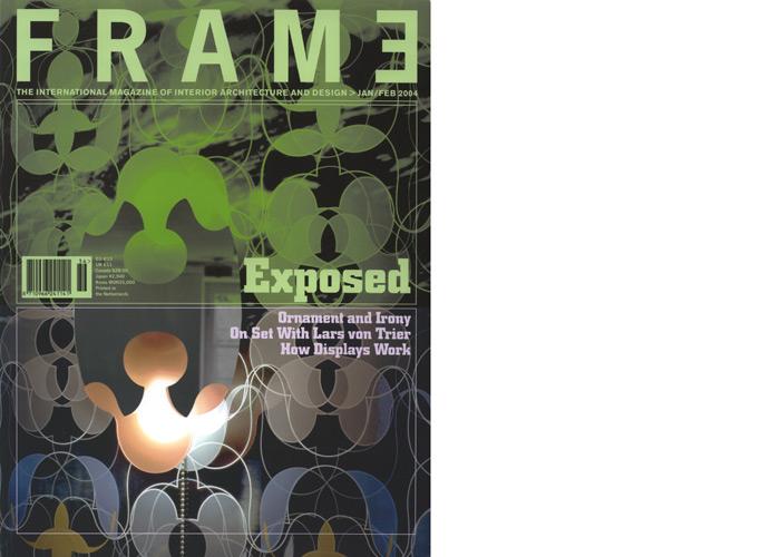 mag-frame_1.jpg