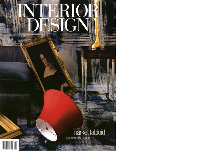 mag-interior_design_1.jpg
