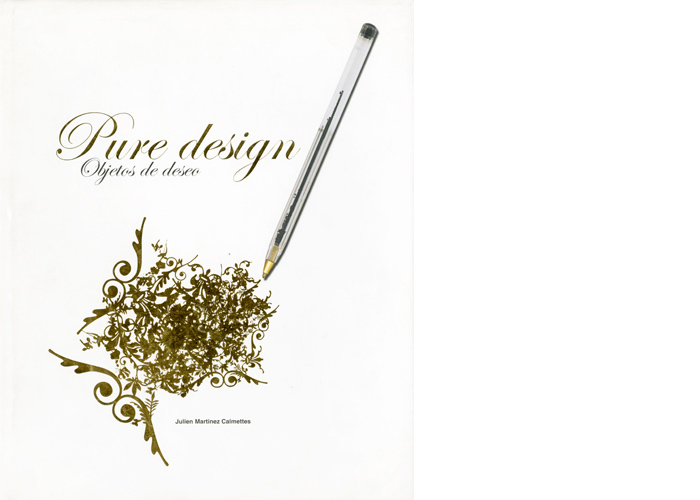 book-puredesign_1.jpg