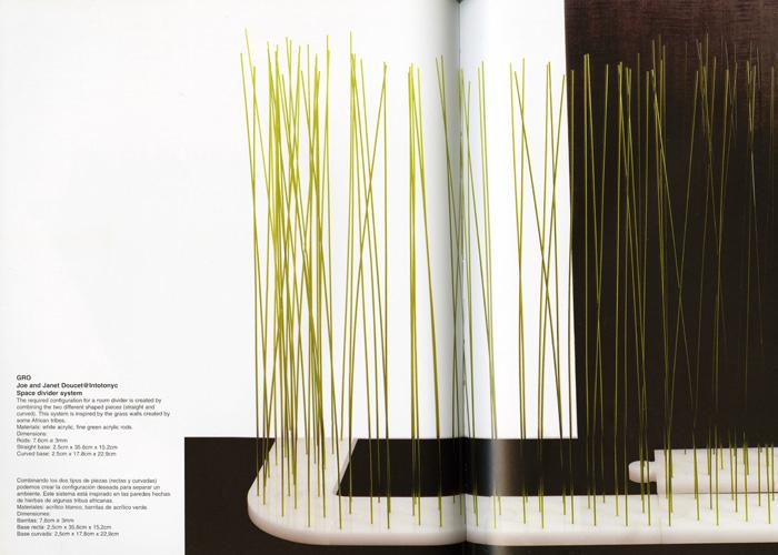 book-puredesign_2.jpg
