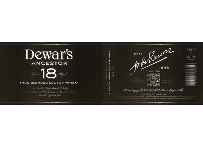 DOUCET-DEWARS-4.jpg