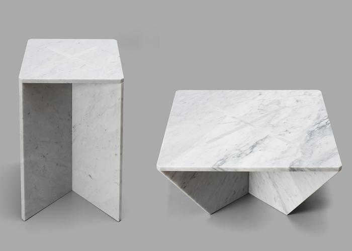 Joe_Doucet_Marble_Tables_ANNEX-2.jpg