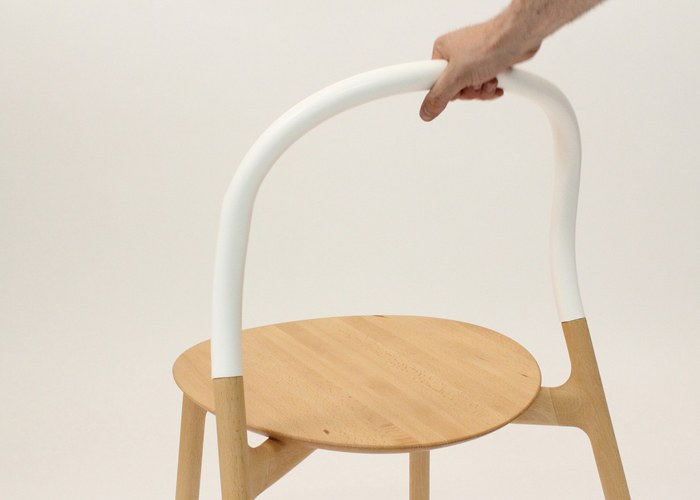 JOE_DOUCET_SLING_CHAIR-ONLINE-3.JPG