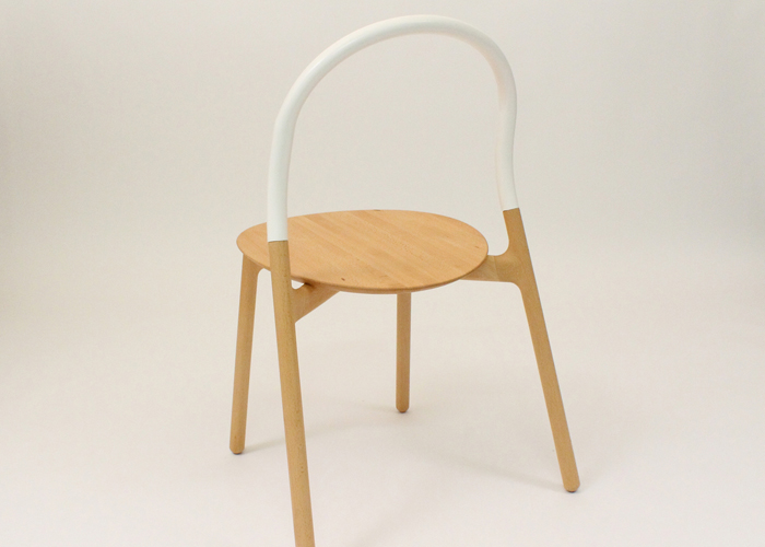 JOE_DOUCET_SLING_CHAIR-ONLINE-7.JPG