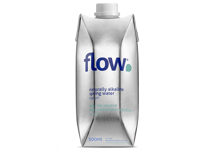 FLOW-WATER-PACAKGING-DOUCET-1.jpg
