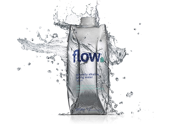 FLOW-WATER-PACAKGING-DOUCET-.jpg