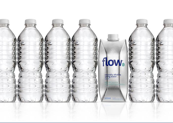 FLOW-WATER-PACAKGING-DOUCET-2.jpg
