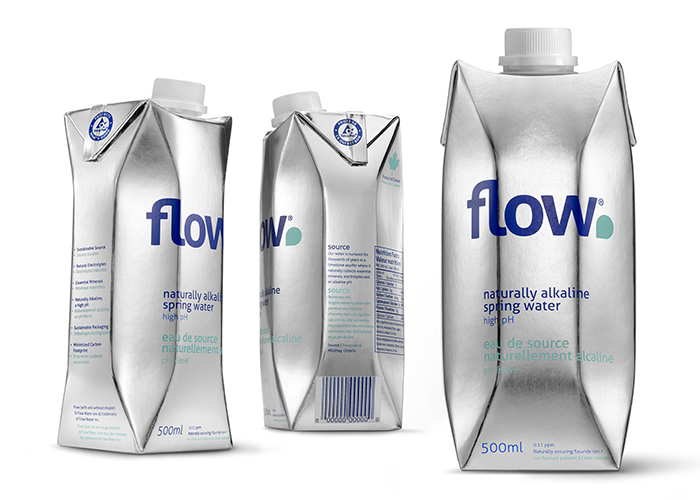 FLOW-WATER-PACAKGING-DOUCET-3.jpg
