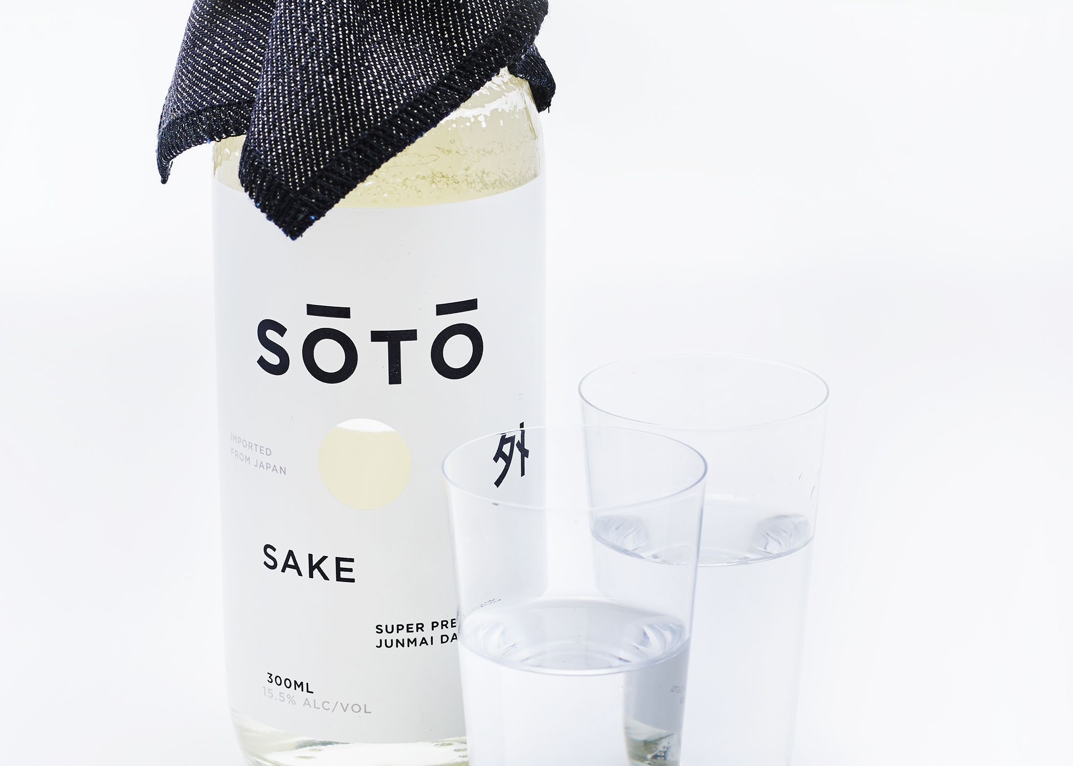 Joe-Doucet-Soto-Sake -7.jpg