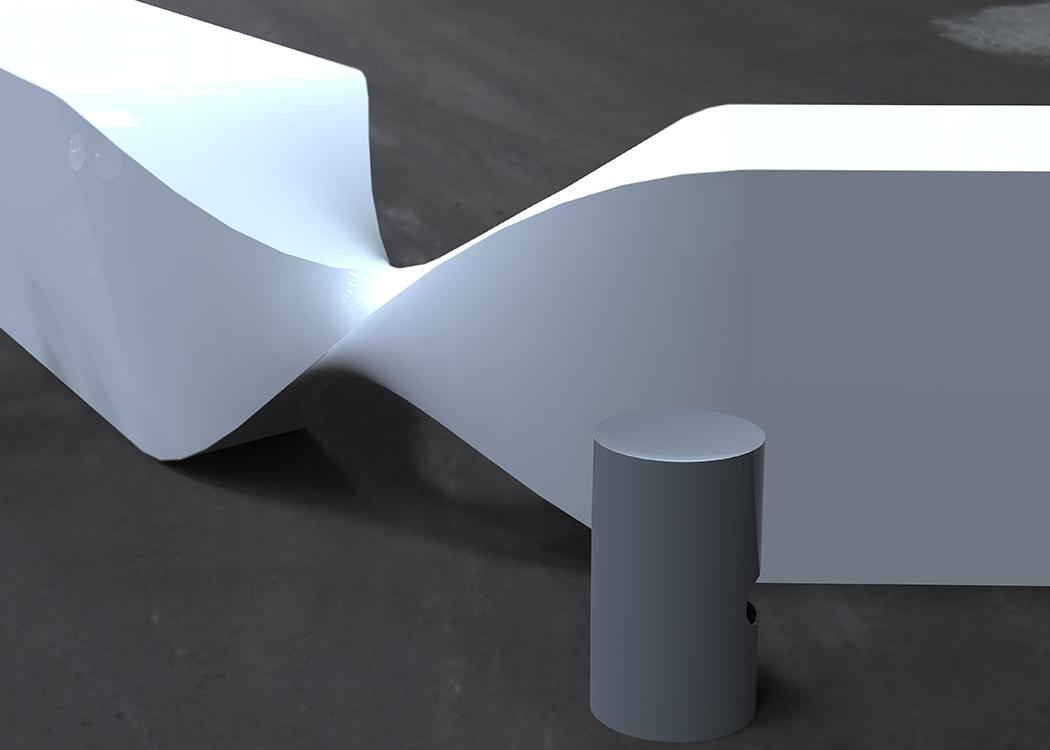 Corian Blur Bar-JOE DOUCET-6.jpg