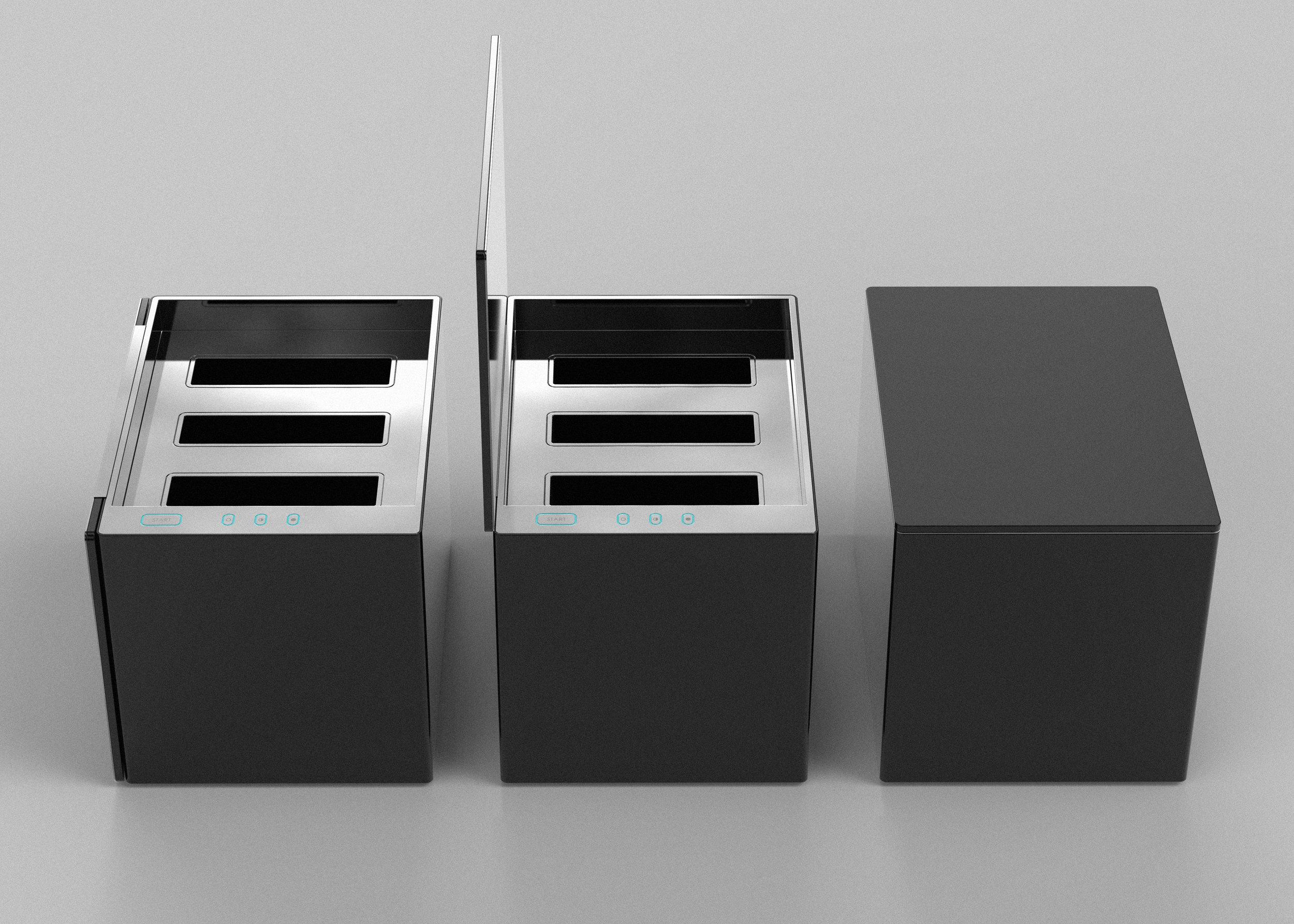 Whirlpool_Toaster.23.jpg