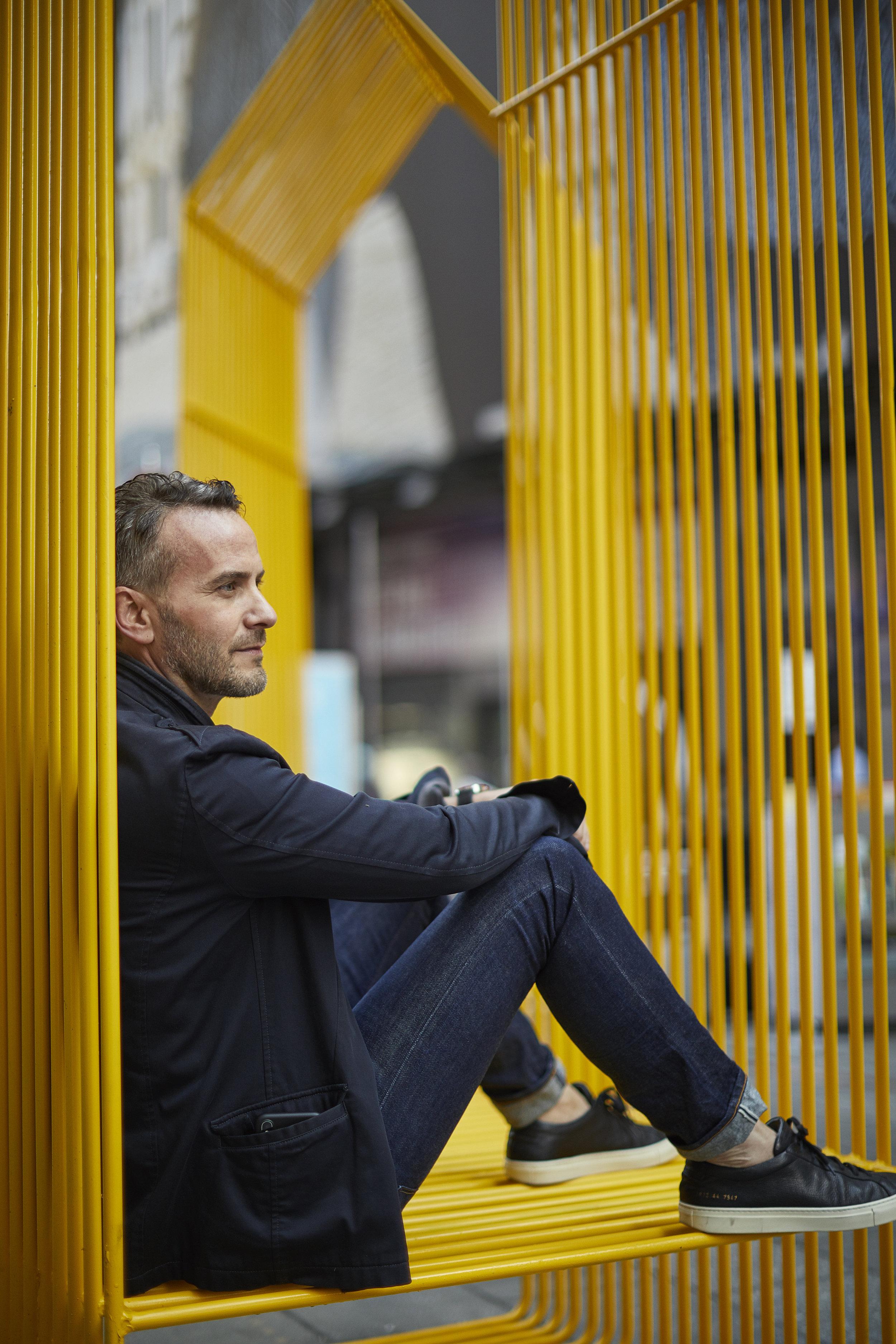 TimesSquare-JoeDoucet-TheVIllage-5.jpg