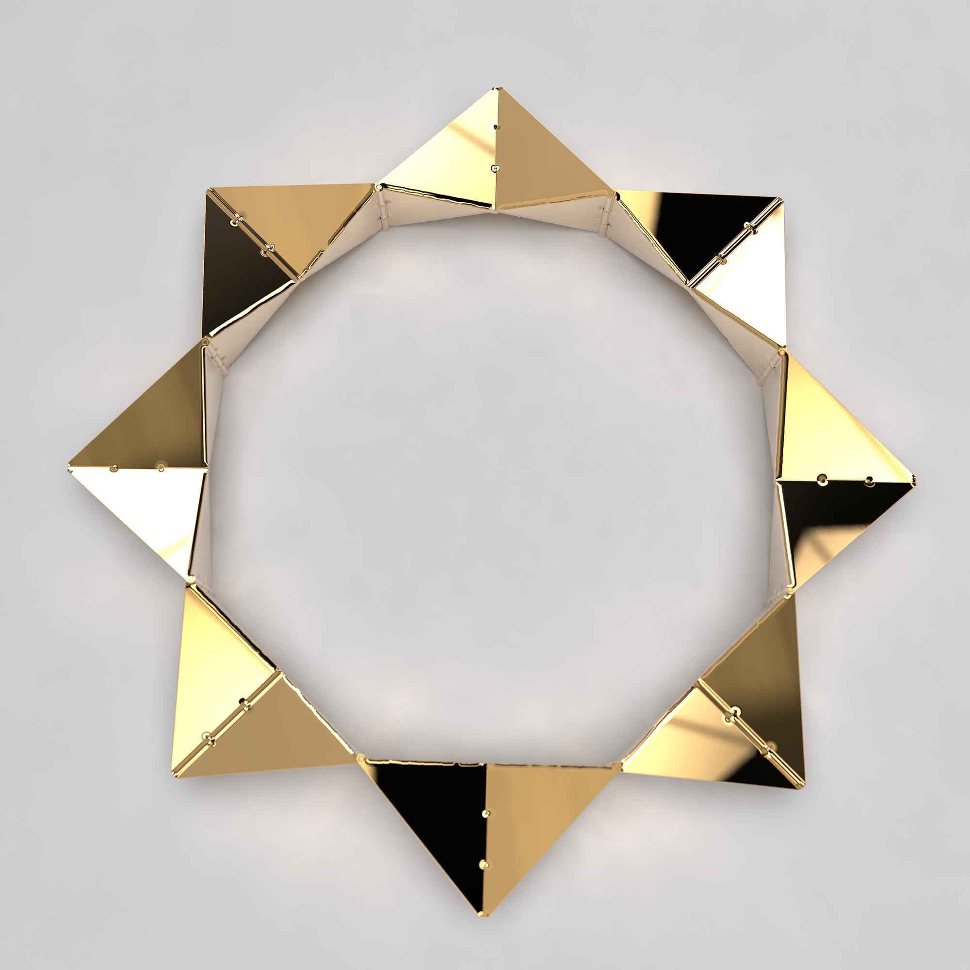JoeDoucet-Hidden Bracelet-2-LO.jpg