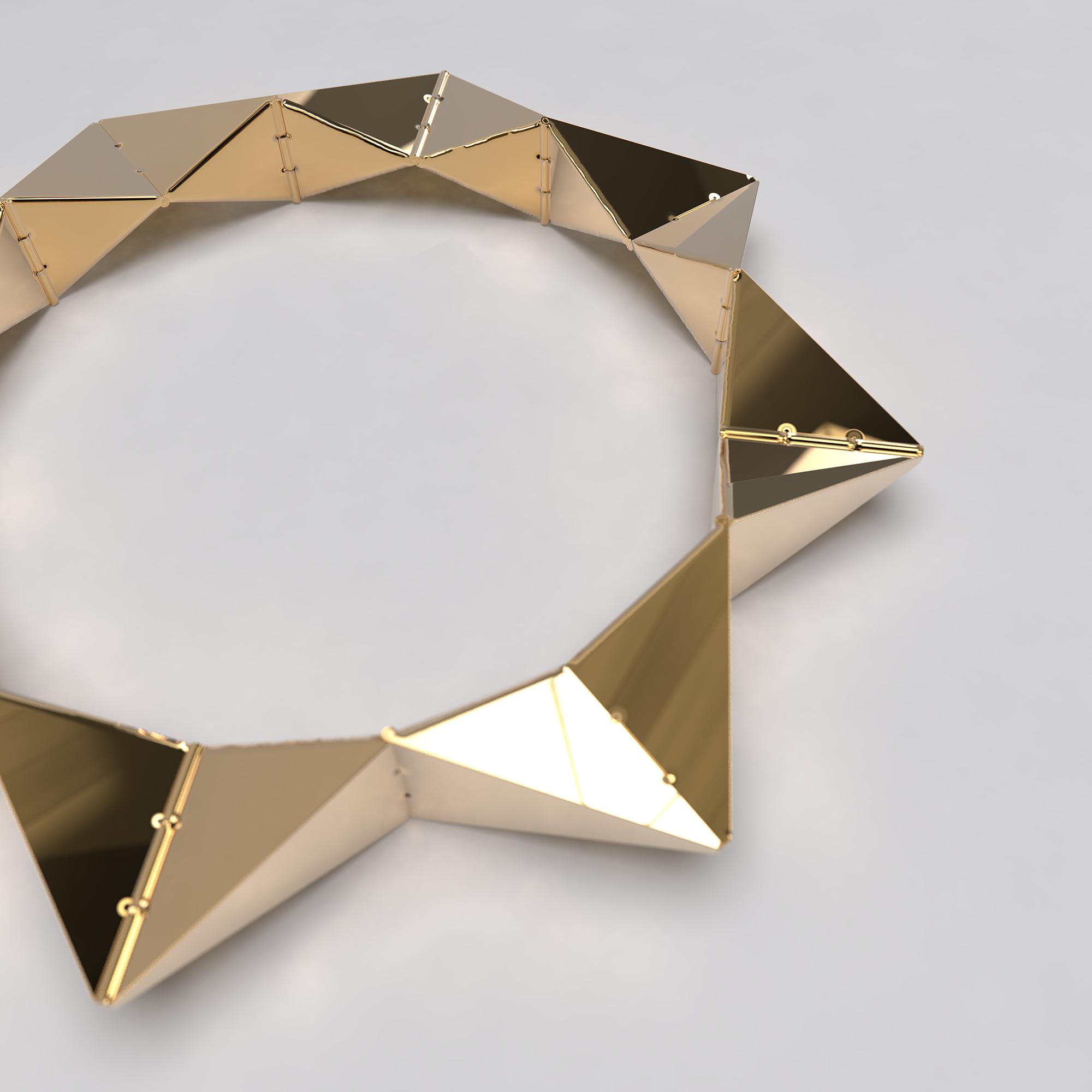 JoeDoucet-Hidden Bracelet-4-LO.jpg