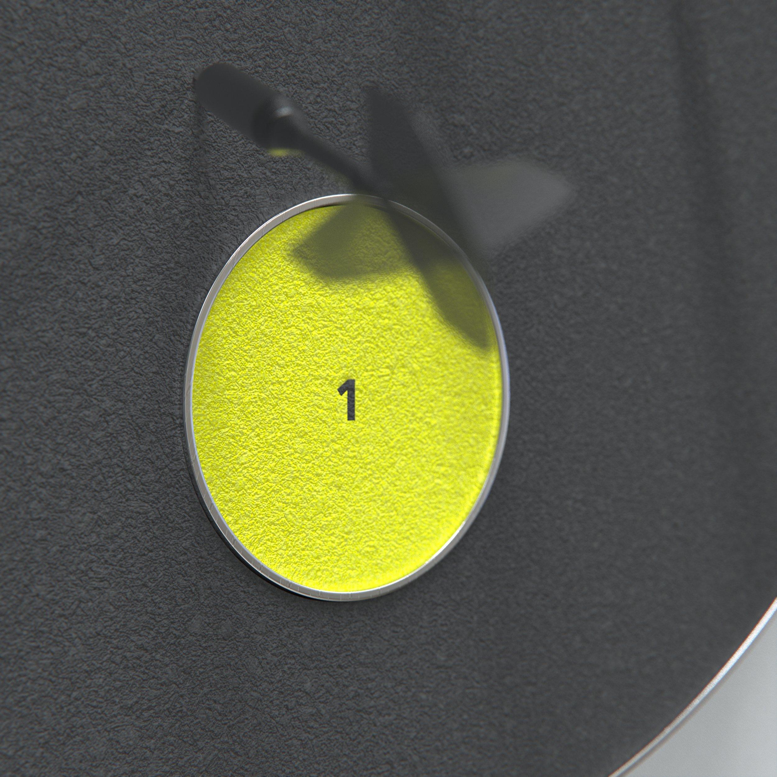 DARTBOARD-KEYSHOT-1.441.jpg