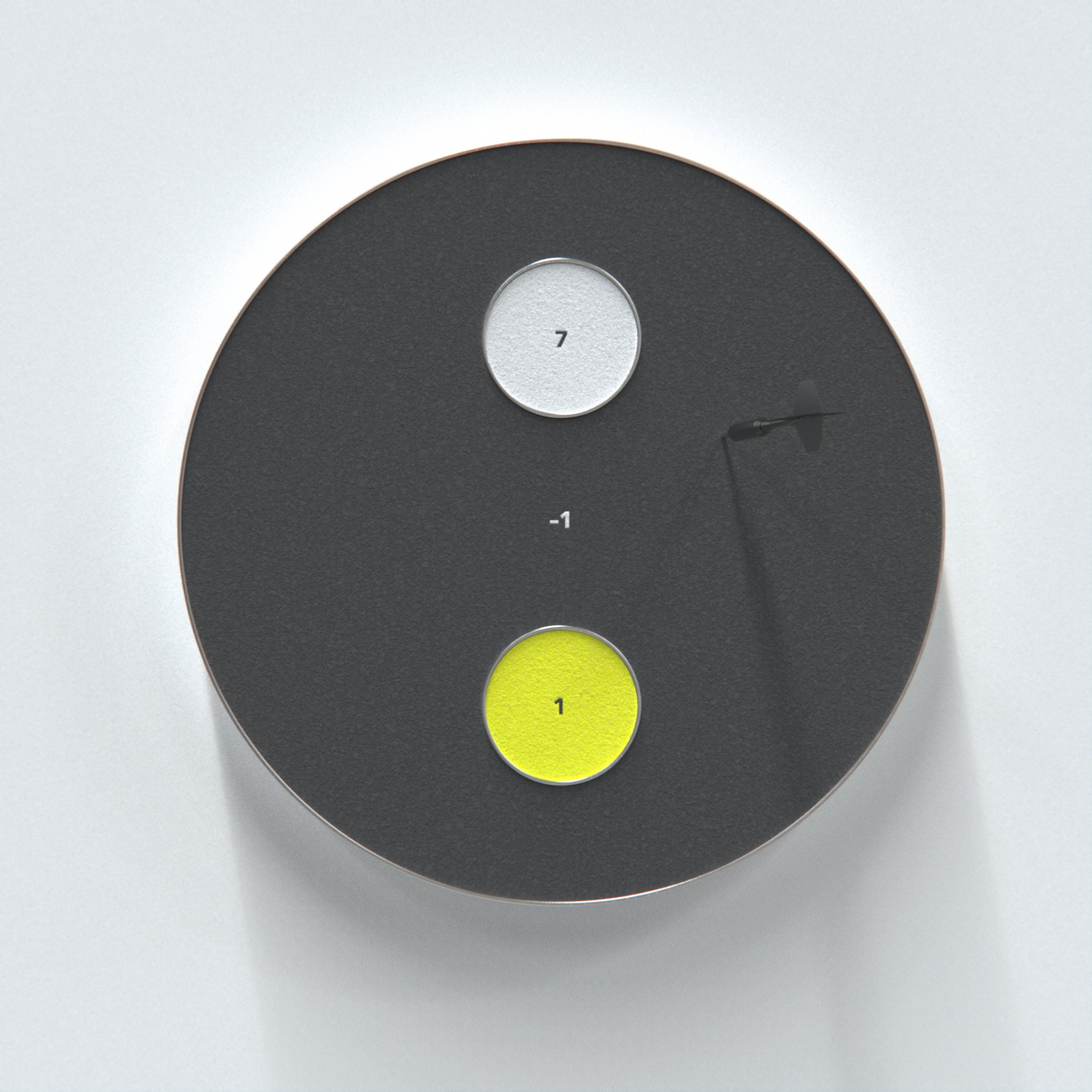 DARTBOARD-KEYSHOT-1.444.jpg