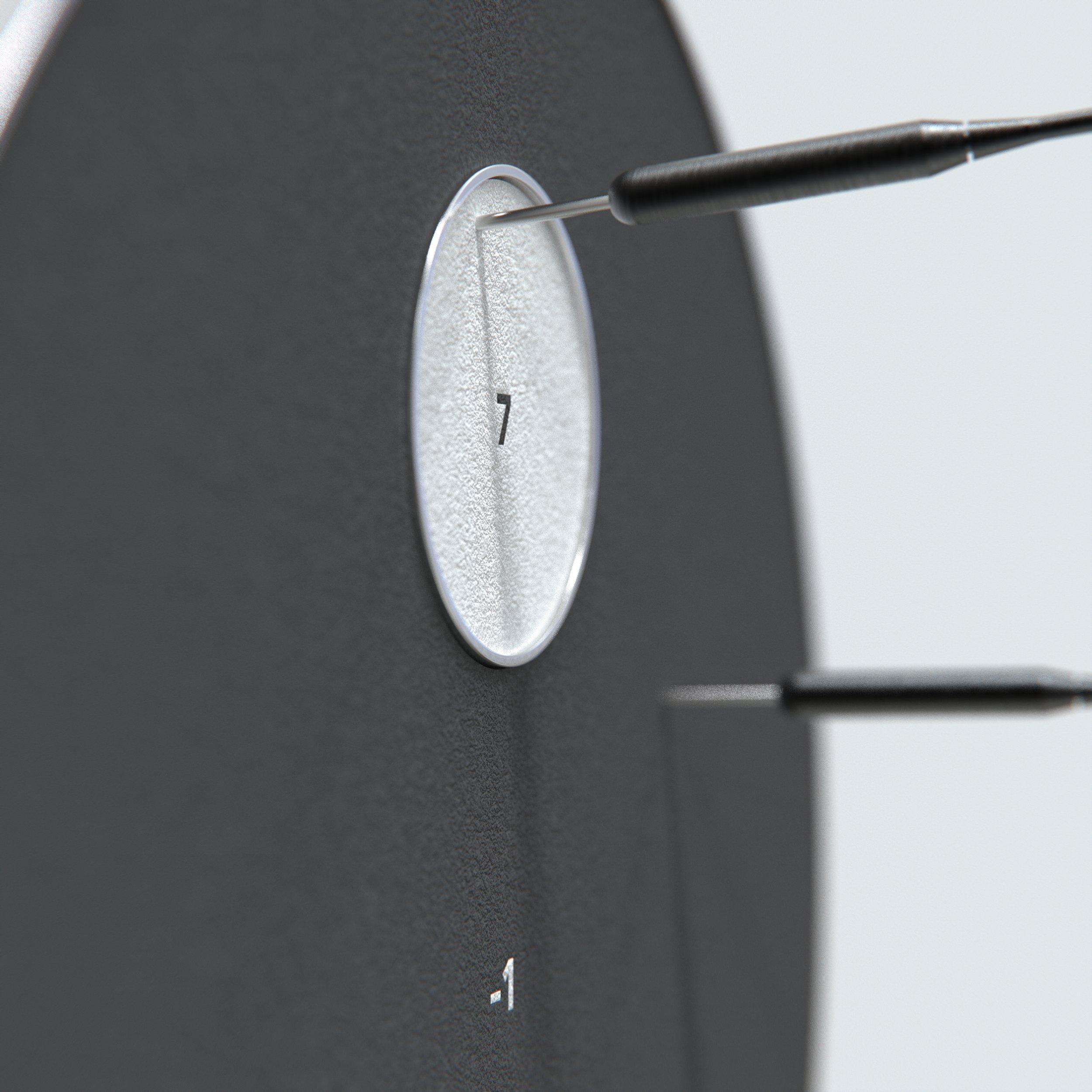 DARTBOARD-KEYSHOT-1.445.jpg