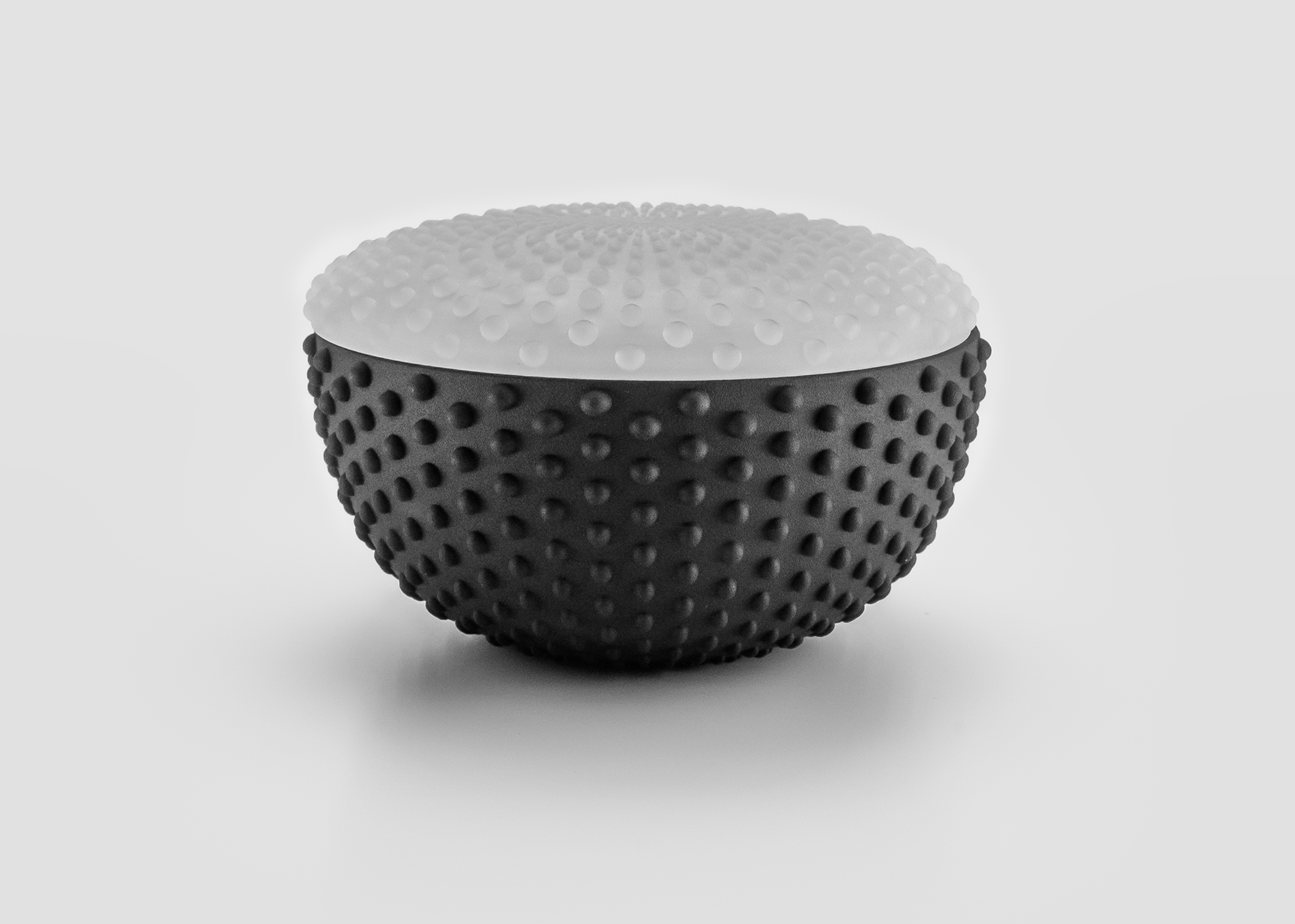 JoeDoucet-Tablescapes-3.jpg