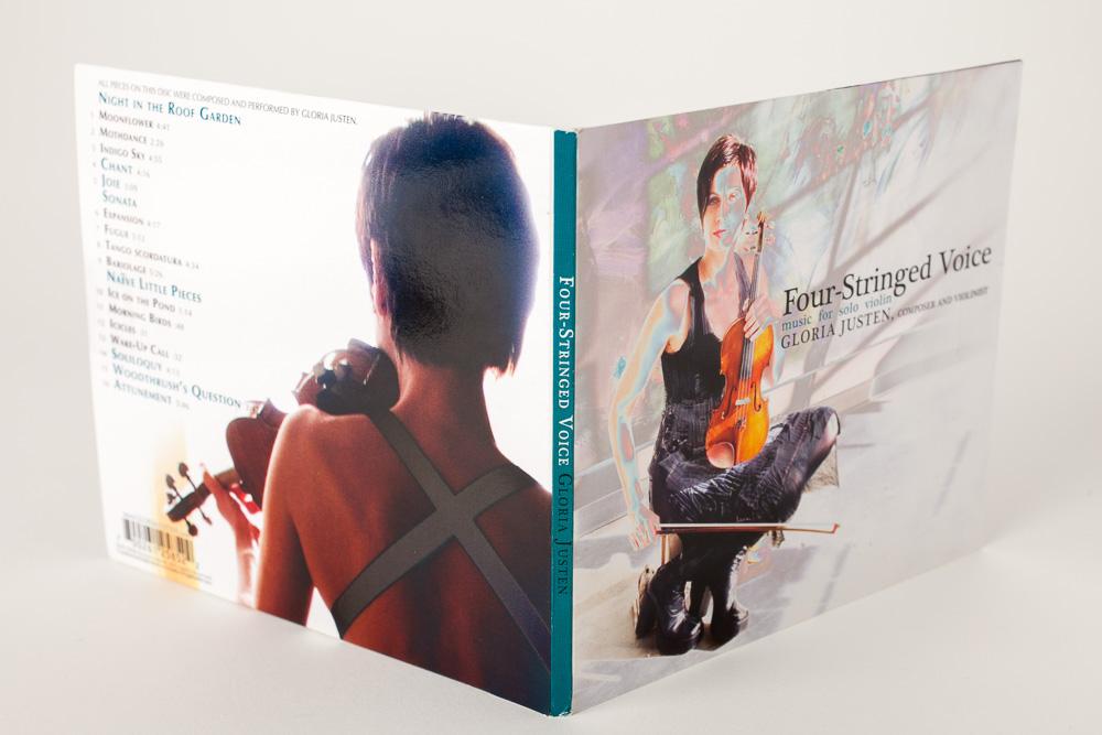 4STV_CD_Packaging_2.jpg