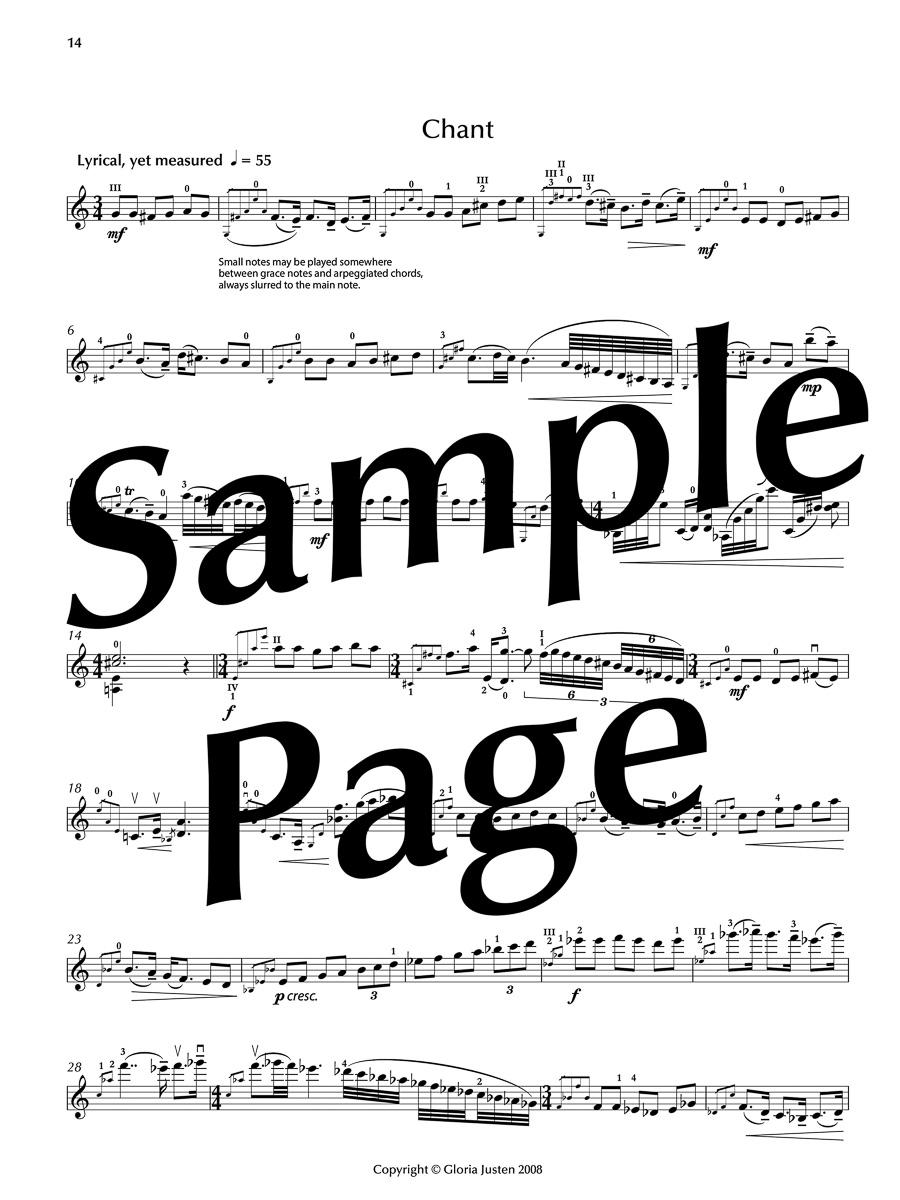 Sample page 14_1200.jpg