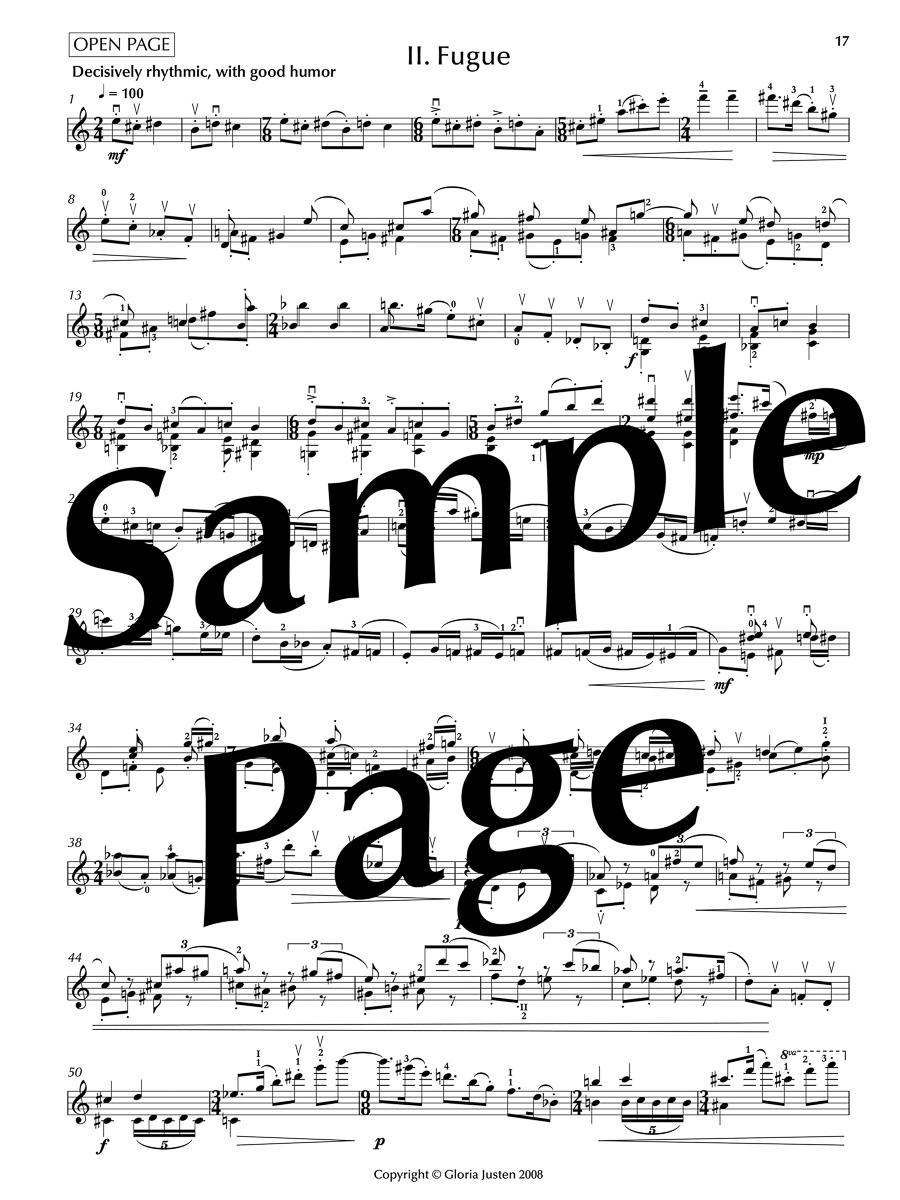 Sample page 17_1200.jpg