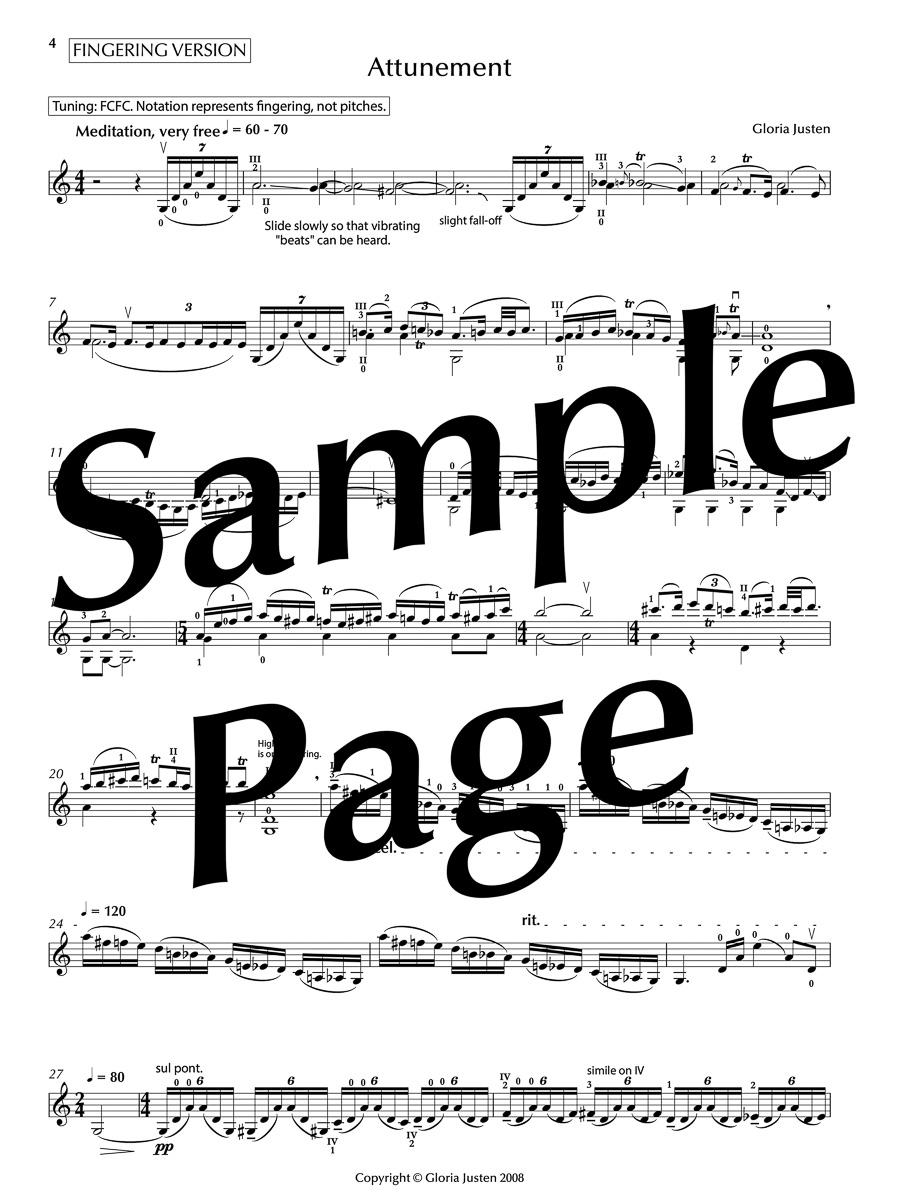 Sample page FV 4_1200.jpg