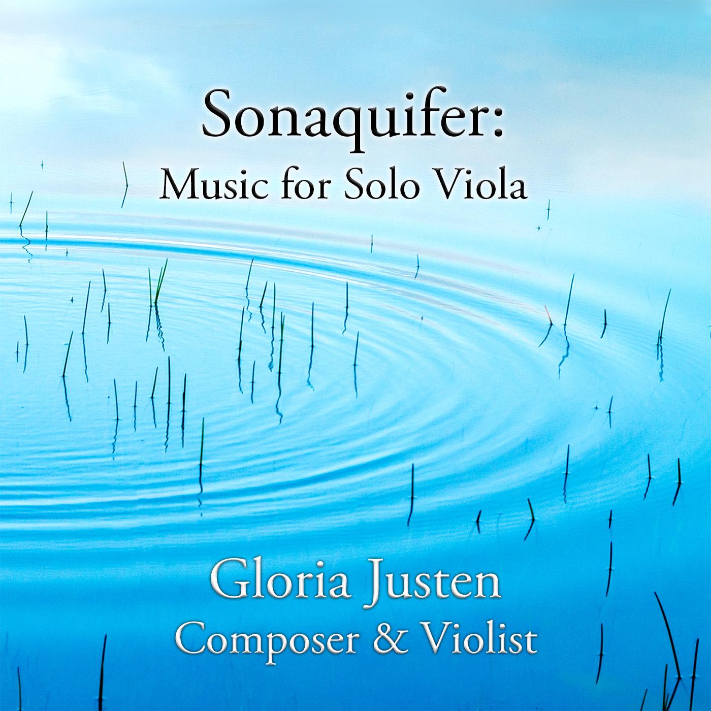 Sonaquifer_CD_cover front_1400.jpg