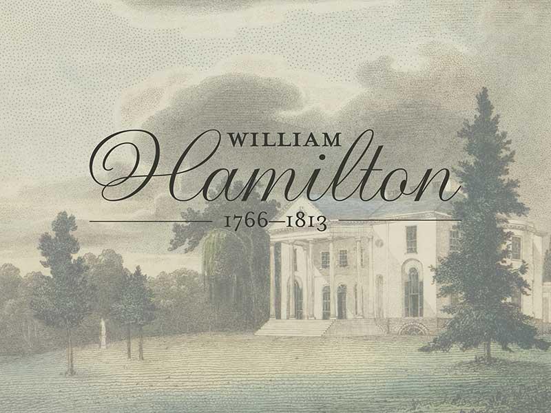 TheWoodlands_WilliamHamilton.jpg
