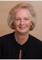 Jean C. Whelan, PhD, RN