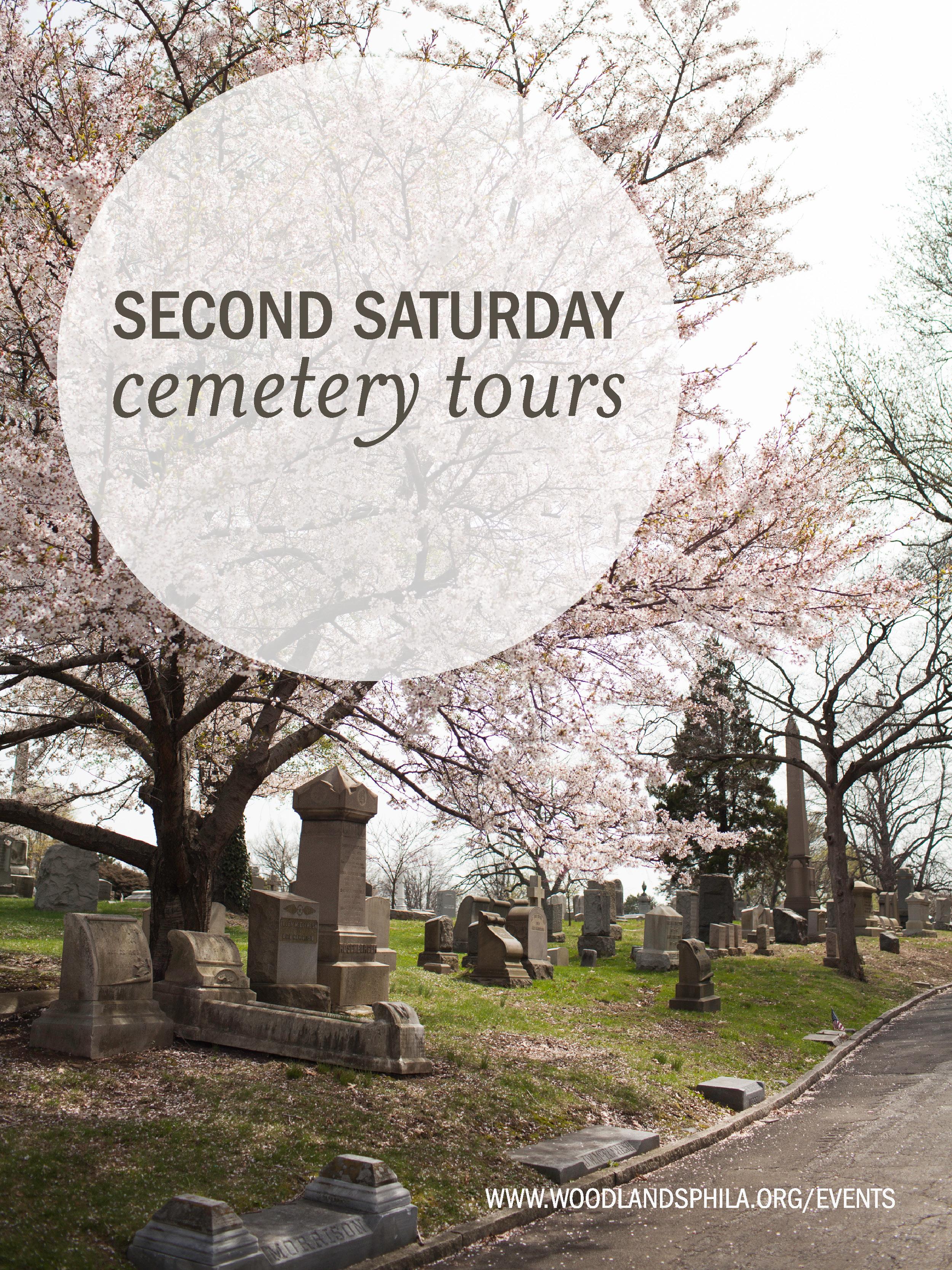 TheWoodlands_CemeteryTours2014