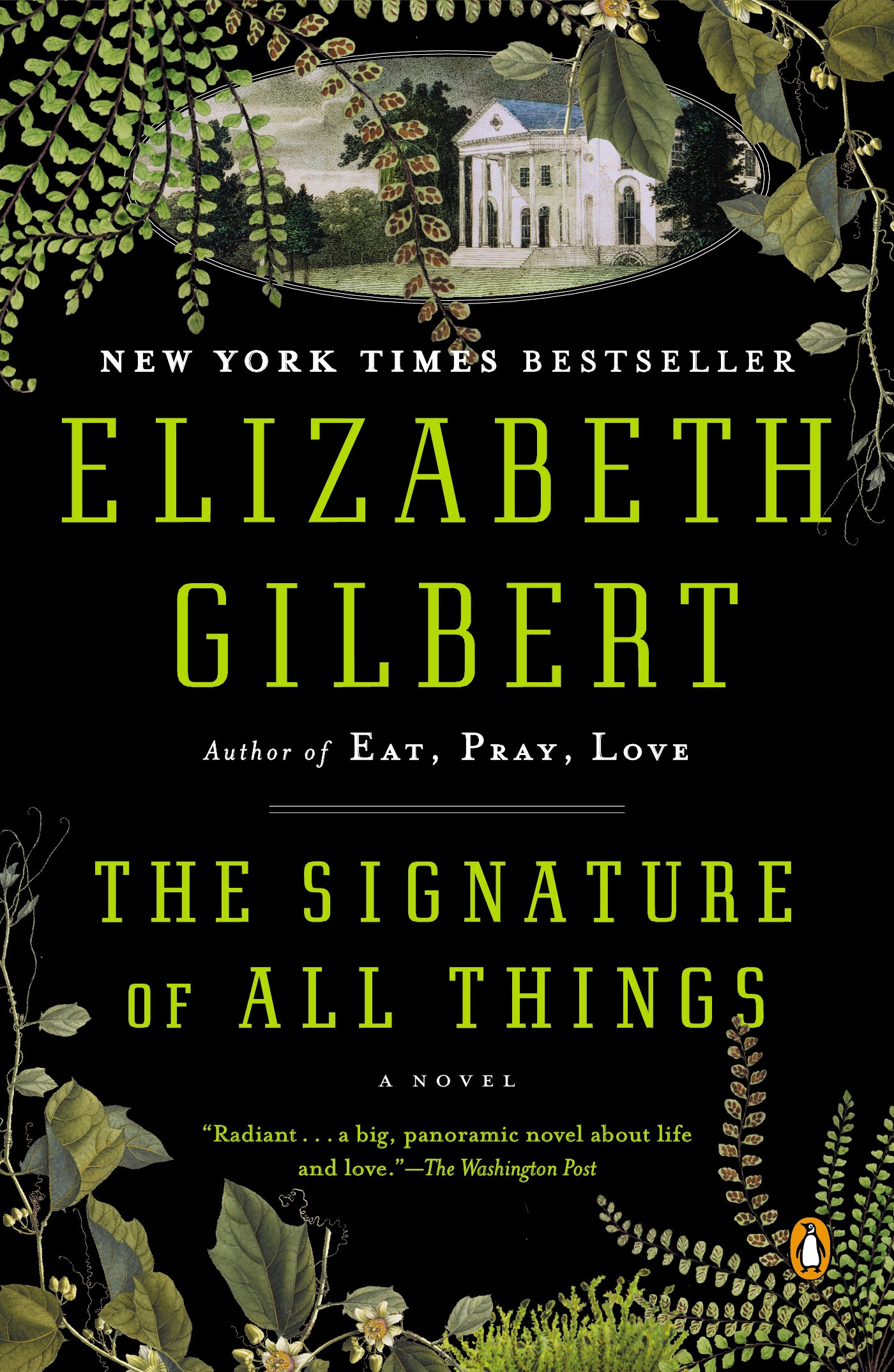 TheWoodlands_ElizabethGilbert_Signature-of-all-Things