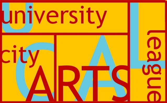 UCAL Logo.jpg