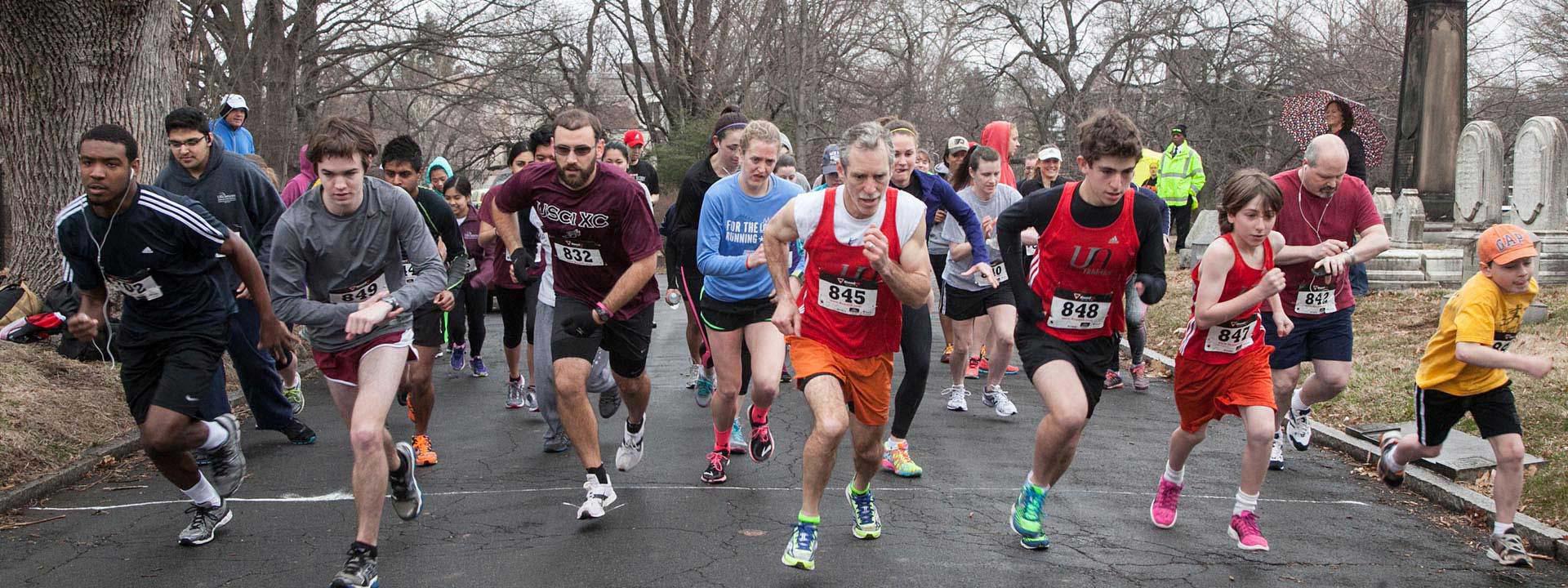 5k-race-for-humanity.jpg