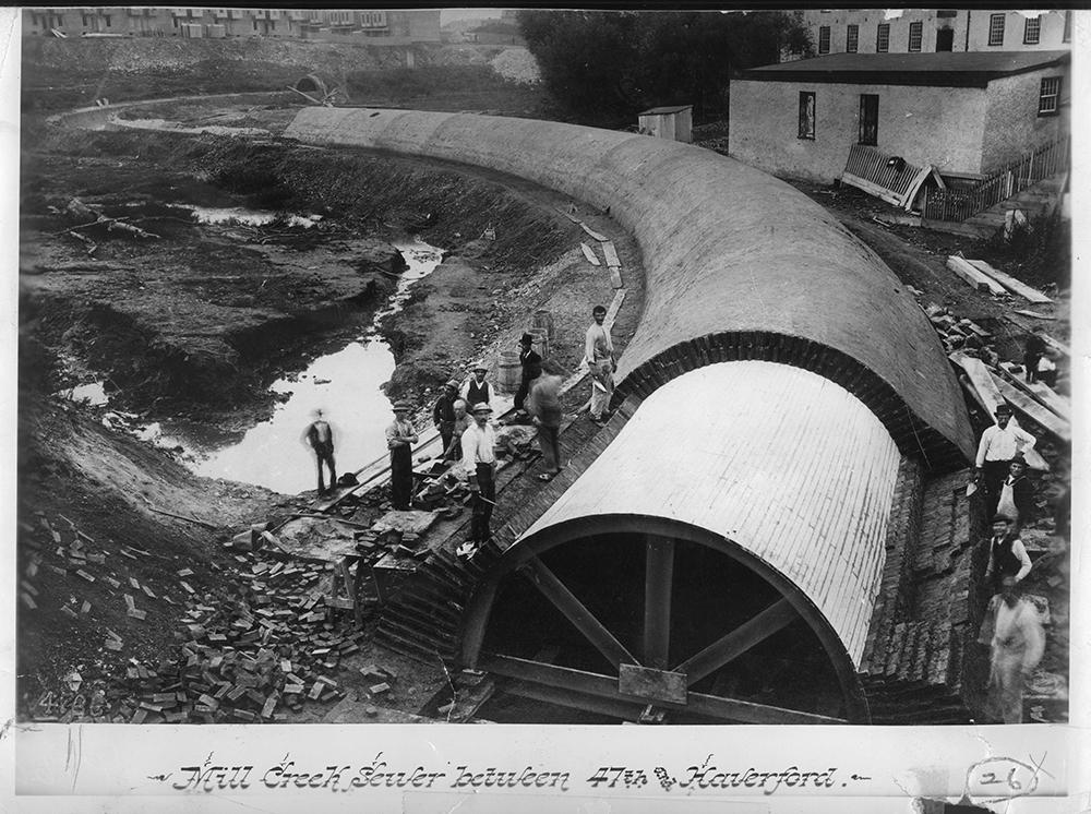 16b_Mill Creek 1883.jpg