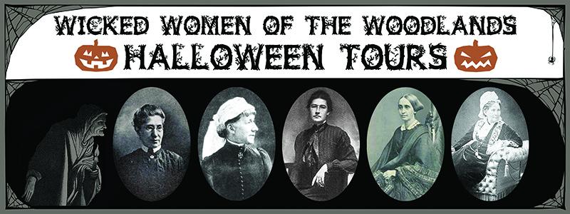 WickedWomen(notext)-WEB.jpg