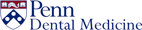 Dental_Logo.png