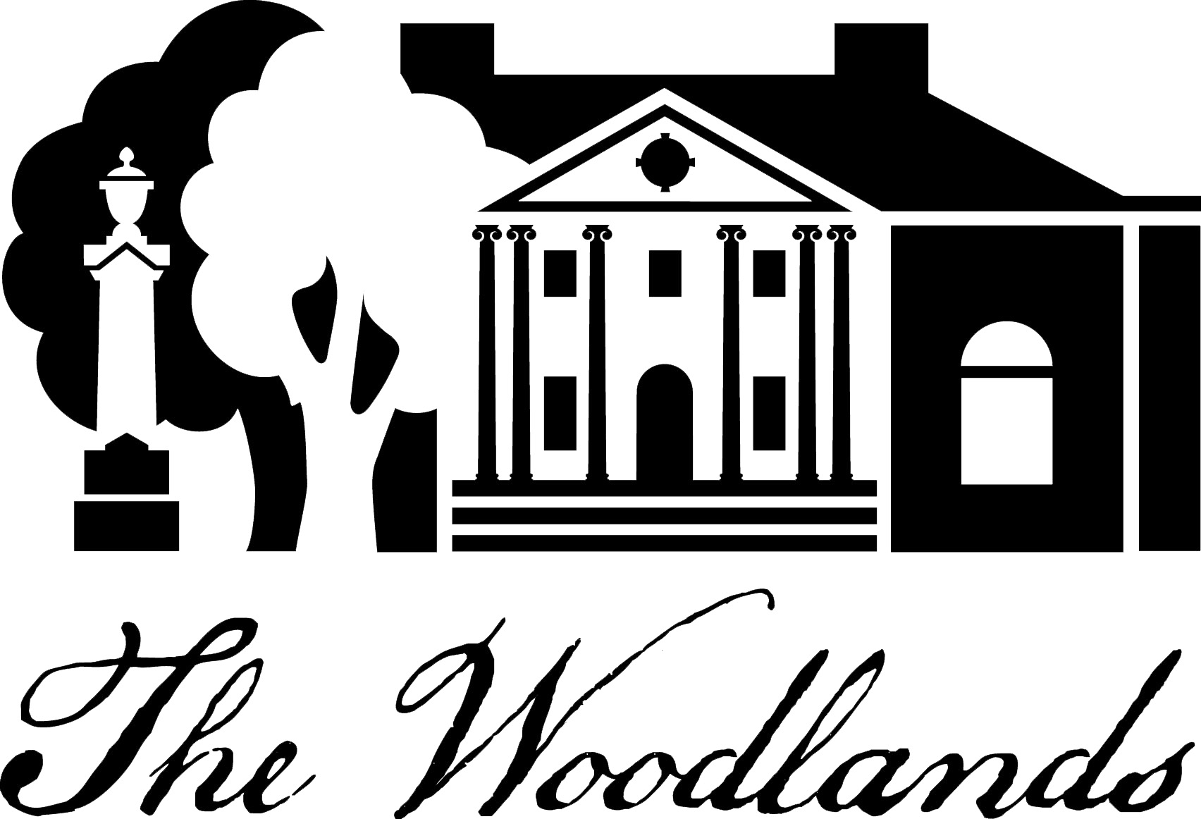 WoodlandsLogo2.jpg