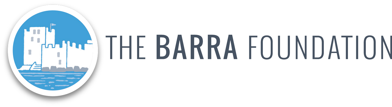 BarraLogo_highres_dropshadow_official.jpg