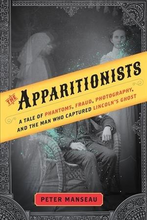 apparitionists .jpg