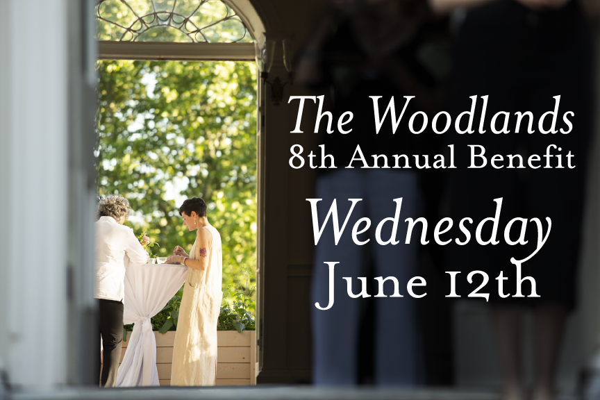 Benefit_2019_WEB-BANNER.png