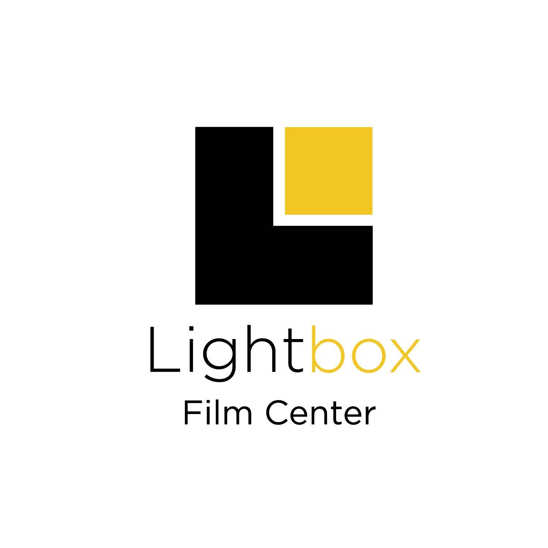 Lightbox 1.jpg