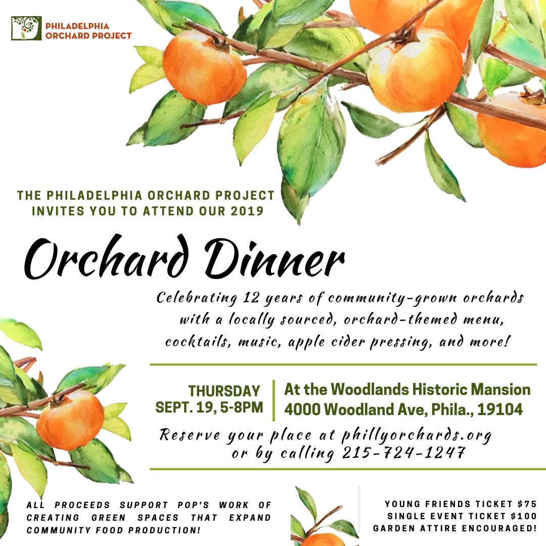 Orchard Dinner social media post.png