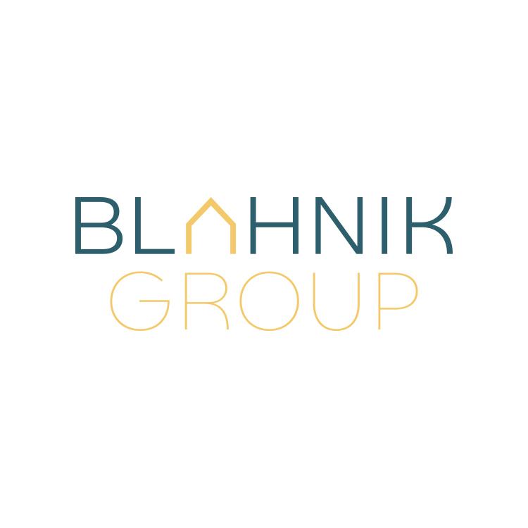blahnik-group.jpg