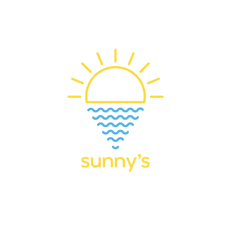 sunnys-ice-cream.jpg