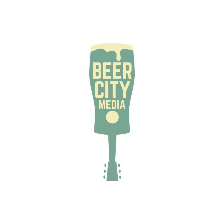 beer-city-media.jpg