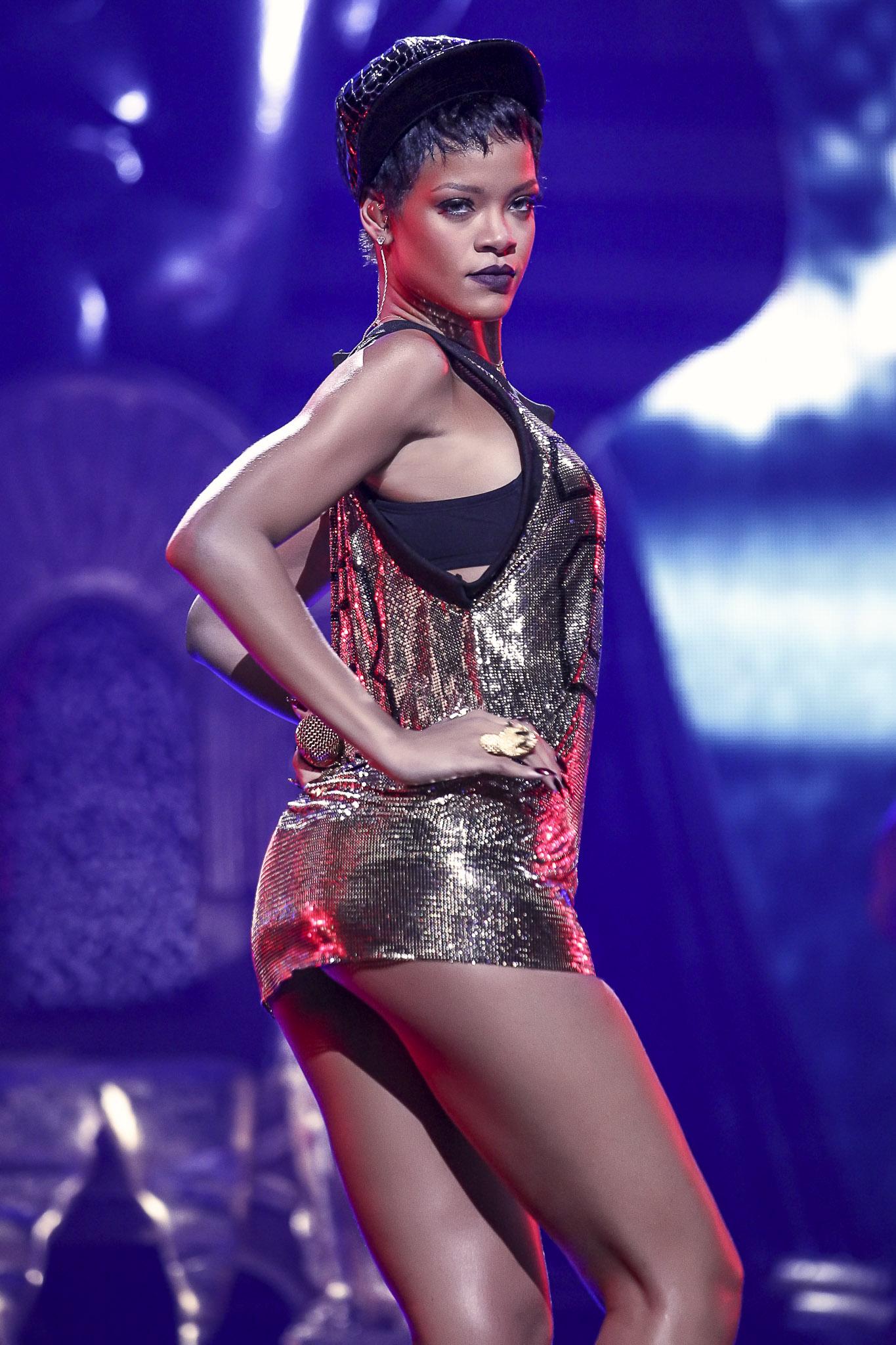 Rihanna_at_IHeart.JPG