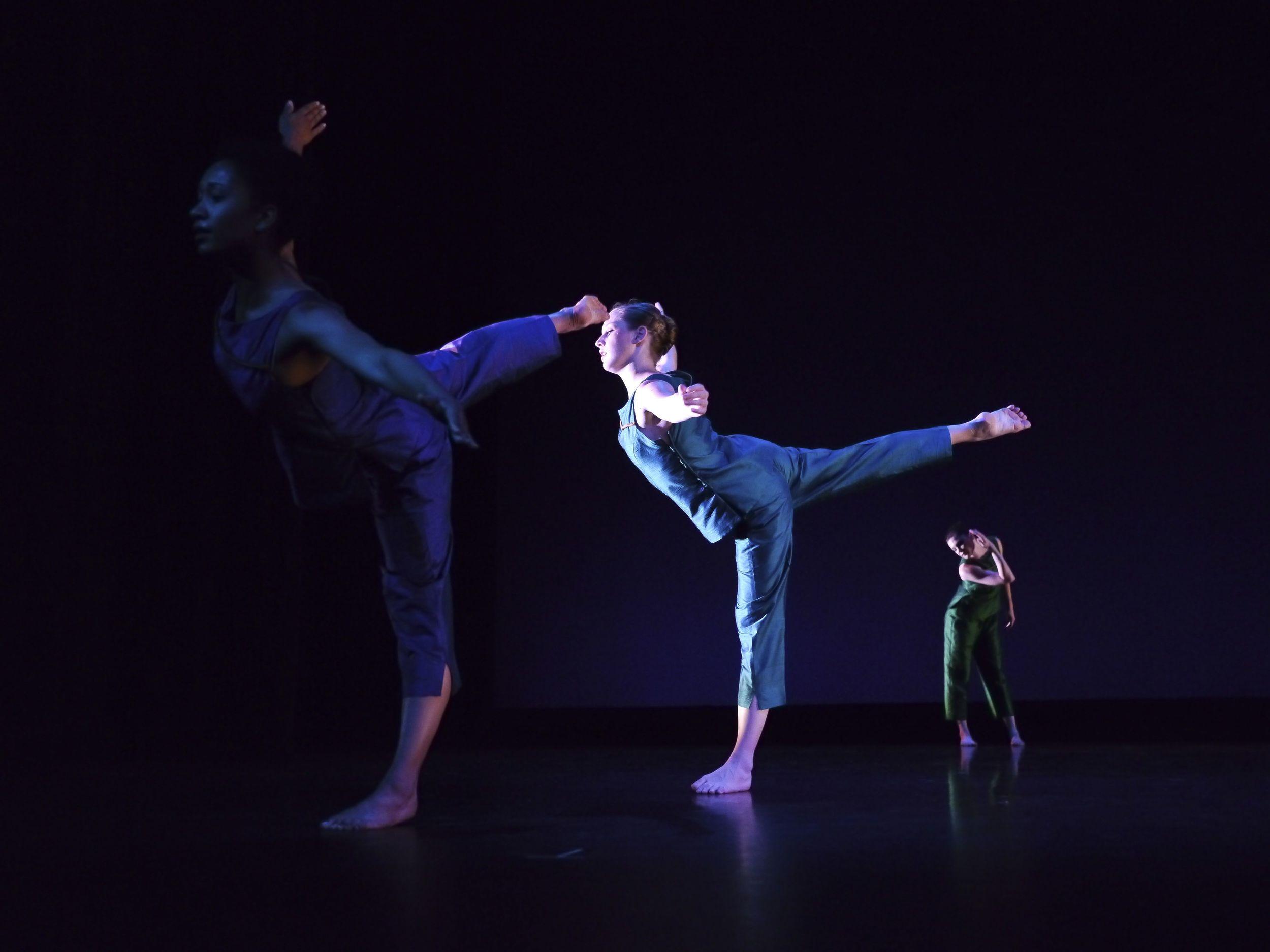 Jessica Kondrath | the movement, photo Gregory R. R. Crosby .jpg